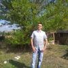 Евгений, 44, г.Канск
