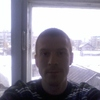 александр, 34, г.Корткерос