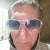 DJON, 51, Edineţ