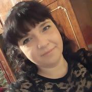 Яна, 35, г.Гуково
