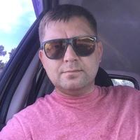 вадим, 38 лет, Рак, Хабаровск