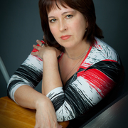 МАРИЯ, 56, г.Тула