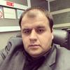 Сергей, 28, г.Нью-Йорк