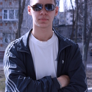 Евгений 32 Липецк