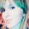 Мадина, 35, г.Махачкала