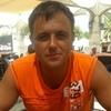 Виталий, 39, г.Юрга