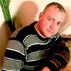 Николай, 43, г.Нижнекамск