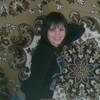 Марина, 31, г.Курсавка