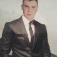 Михаил Alexandrovich, 25 лет, Скорпион, Киев