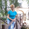 Irina, 48, Khartsyzsk