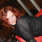 Elena, 33 года, Весы