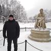 Дмитрий, 41, г.Одинцово
