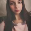 Ioanna Kirilina, 19, Ozyorsk