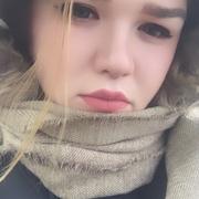 Мария 22 Екатеринбург
