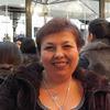 lia, 47, г.Lazzate