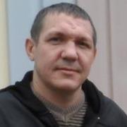 дмитрий, 40, г.Камышин