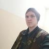 denis, 24, Partisansk