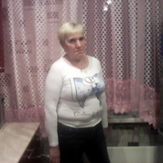 Таисия, 60, г.Уржум