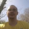 Igor, 28, Borisoglebsk