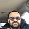 Bek, 30, г.Самарканд