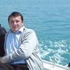 BESO, 38, г.Адигени