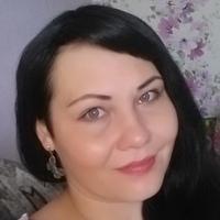 Таня, 37 лет, Рак, Казань