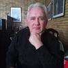 Анатолий, 61, г.Ташкент