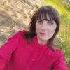 Мария, 28, г.Ульяновск