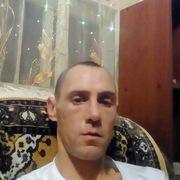 Виталий 39 Черепаново