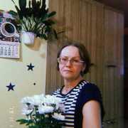 Любовь, 65, г.Качканар