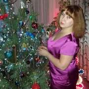 Евгения, 29, г.Тамбов