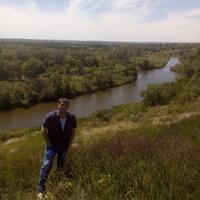 Руслан, 41 год, Стрелец, Ростов-на-Дону