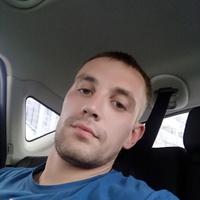 Серега, 33 года, Козерог, Санкт-Петербург