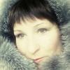 Татьяна, 49, г.Тамбов