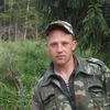 Alex, 30, г.Волгоград