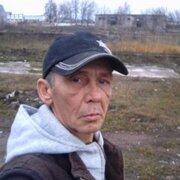 Андрей 55 Кричев