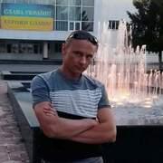 Василий 30 Київ
