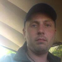 Илья, 37 лет, Рак, Екатеринбург