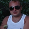 Sergey, 36, Yasinovataya