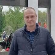 Саня 34 Ставрополь