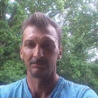 aleks, 48 лет, Лев, Москва