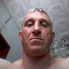 юрий, 39, г.Приволжск
