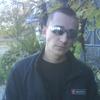 Сергей, 33, г.Рени