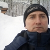 ДЕНИС, 38, г.Геническ