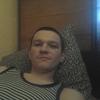 Василий, 25, г.Доброполье