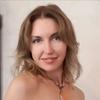 Людмила, 44, г.Волжский (Волгоградская обл.)