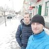 Артём, 27, г.Минск