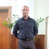 Антон, 36, г.Запорожье