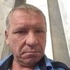 Олег, 56, г.Йошкар-Ола
