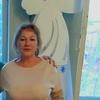 mila, 54, г.Самара